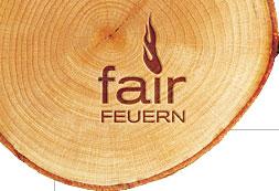 fair feuern home. Black Bedroom Furniture Sets. Home Design Ideas
